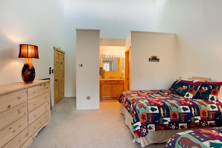 Breckenridge Lodging Breckenridge Condos And Condominiums For Ski Vacation Rentals
